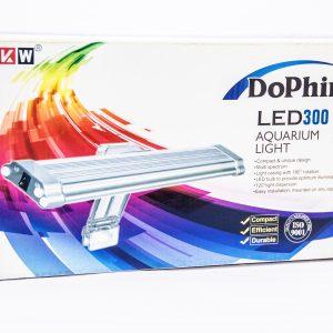 Dolphin LED 300