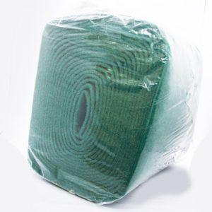 XY 0120 Wool Mat ( 11 mtr )