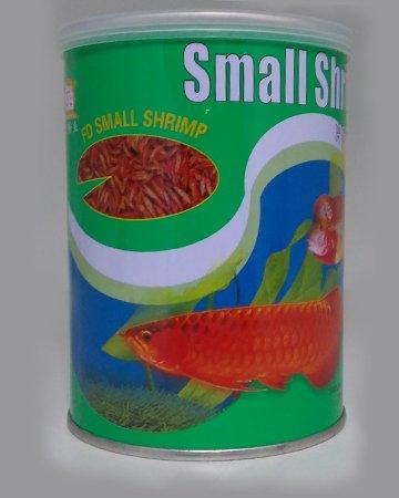 FD SMALL SHRIMP-E