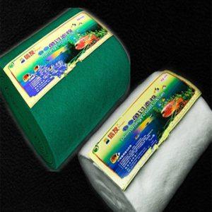 XY 0110 Wool Mat ( 11 mtr )